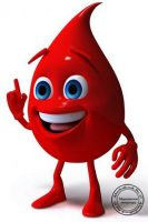Группа крови человека