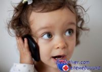 kak_smartfon_vliaet_na_rebenka-3