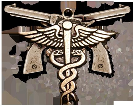 Пациенты всех стран, соединяйтесь! Блог Виктора Горбачева.