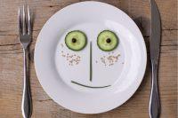 Голодания организма и пост