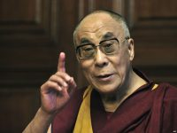 dalai-lama-14-1024x768