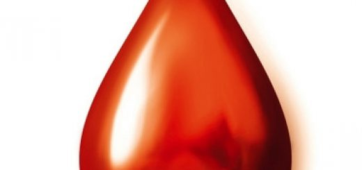 Кровопускание без трепета