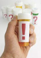 Эффект плацебо... и ноцебо