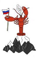 Русские идиомы