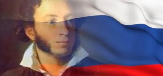 Русский язык за рубежом