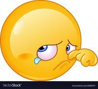 Почему человек плачет