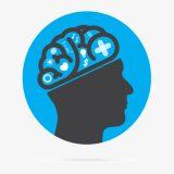Про тайны мозга 2